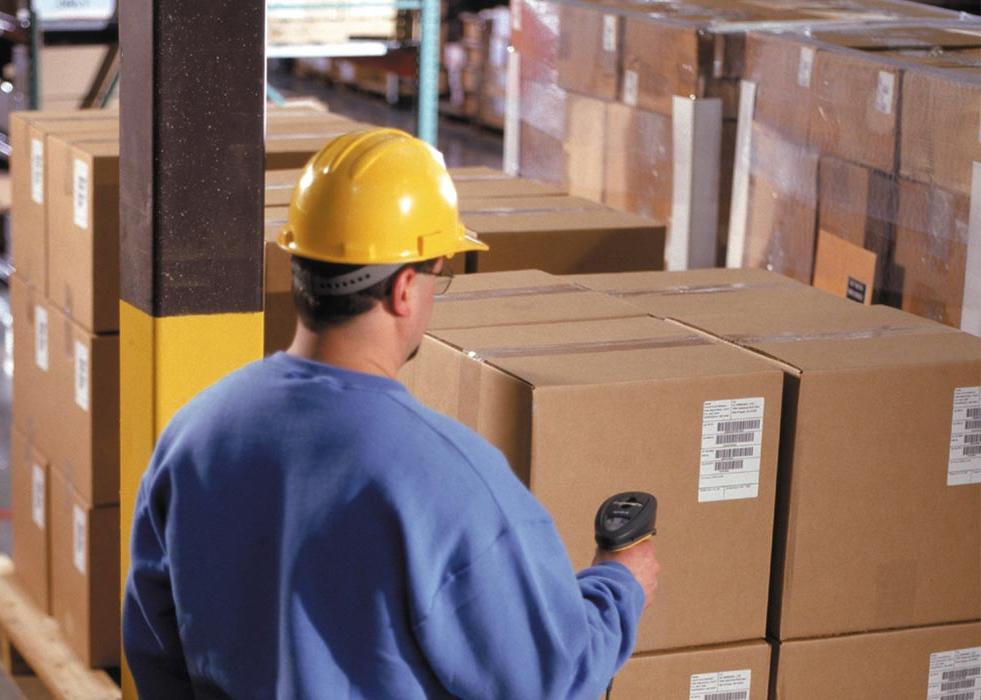 Inventory Management Software - A'Niche Infotech Solutions Pvt Ltd.