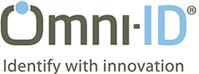 Omni-ID Logo